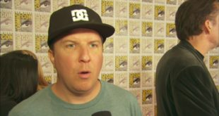 nick swardson 30 minutes or less