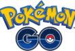pokemon go update fix