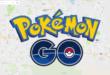 pokemon go las vegas updated