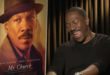 eddie murphy mr church laughing