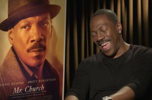 eddie murphy mr church laughing