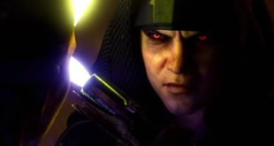 star-wars-the-old-republic-knights-of-the-eternal-throne-betrayed-trailer-10