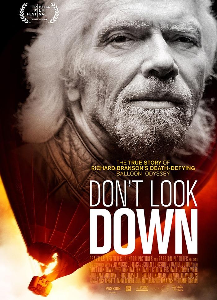 dontlookdown_mainimage_web-smpage