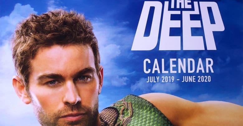 amazon prime movies june 2020